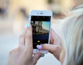 Smartphone con App spia regalato alla fidanzata: arrestato e condannato a sette anni