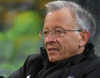 Juventus News, Riccardo Agricola torna in bianconero: è il medico coinvolto nello scandalo doping