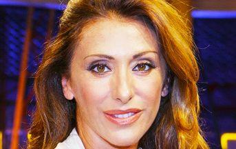 """Attacchi di panico, Sabrina Salerno si racconta: """"Sembravo una tigre ma morivo di paura. Ero cupa e depressa"""""""