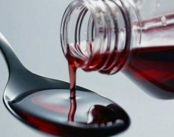 Sciroppo per la tosse ritirato dalla vendita: farmacie in allarme