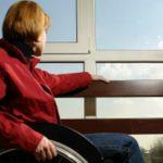 Sclerosi multipla, stimolazione cerebrale potrebbe ridurne la progressione