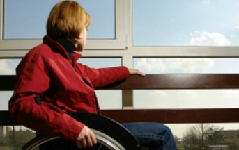 Sclerosi multipla: stimolazione cerebrale potrebbe ridurne la progressione