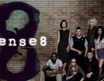 Sense8 cancellata da Netflix: niente stagione 3, rabbia degli abbonati che minacciano l'addio