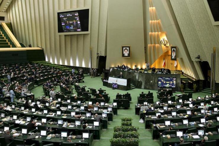 Iran attentato oggi sparatoria in parlamento a teheran for In parlamento oggi
