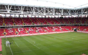 Diretta Russia – Portogallo dove vedere in tv e streaming gratis Confederations Cup 2017
