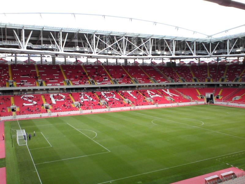 Diretta Russia-Portogallo dove vedere in tv e streaming