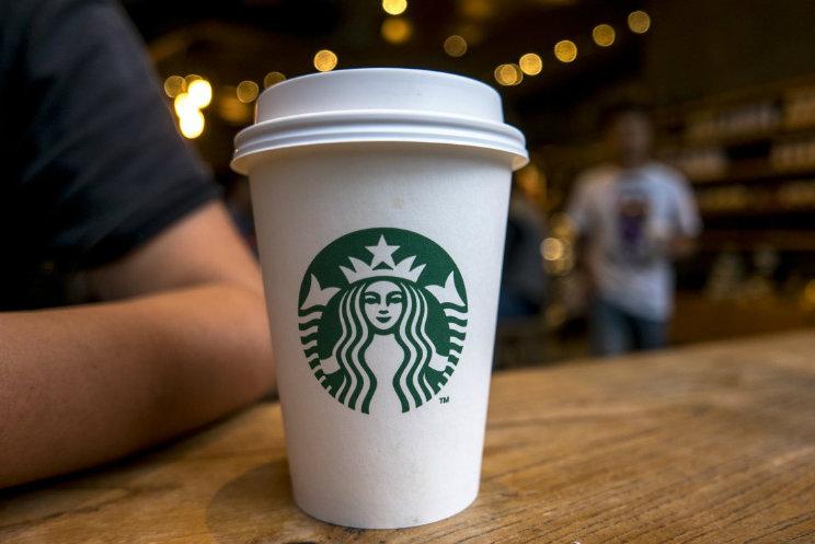 Starbucks Italia offerte di lavoro
