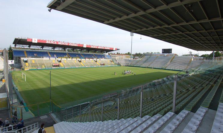 Primavera Juventus, i 23 convocati di Grosso per le final eight