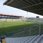 Diretta Parma-Ascoli dove vedere in tv e streaming