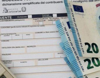 Tax Day Italia 2017, tutte le scadenze del 30 giugno: lo Stato incassa 61 miliardi