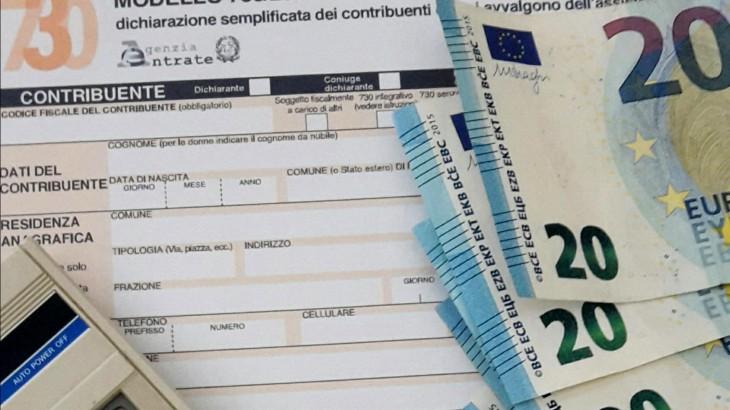 Tax day italia 2017 tutte le scadenze del 30 giugno lo for Irpef 2017 scadenze