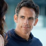 The Secret Life Of Walter Mitty facebook