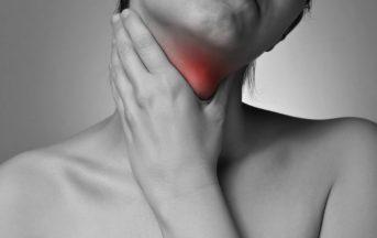 Tiroide, alimenti che la danneggiano e non fanno perdere peso
