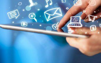 Tumore: App e internet alleati dei pazienti oncologici, allungano aspettativa di vita