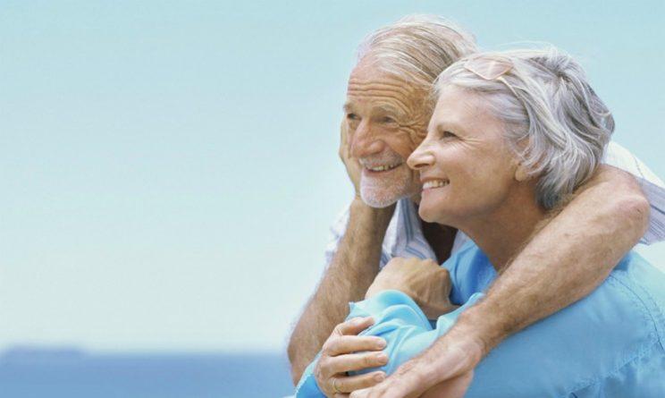 Vivere più di 115 anni? Possibile, ecco cosa dice la comunità scientifica