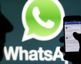 WhatsApp news: truffa per vincere buoni regalo Conad da 250 euro