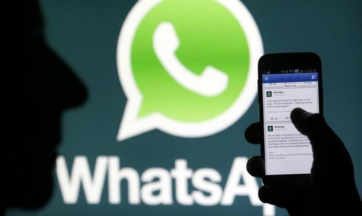 WhatsApp truffa dei buoni regalo da 250 euro della Conad