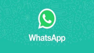 Whatsapp news, nuova modalita di invio foto con la beta 2.17.202