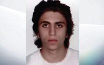 """Londra attentato, la madre del terrorista italiano: """"È tutta colpa di internet"""""""