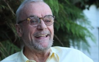 John Avildsen è morto: addio al regista di 'Rocky' e 'Karate Kid'