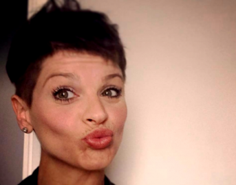 Alessandra Amoroso matrimonio saltato: le parole della cantante mettono fine al gossip