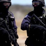 isis news melbourne attentato