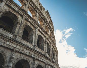 Musei gratis a Torino, Firenze, Roma e Milano: ingressi gratuiti per la #Domenicalmuseo