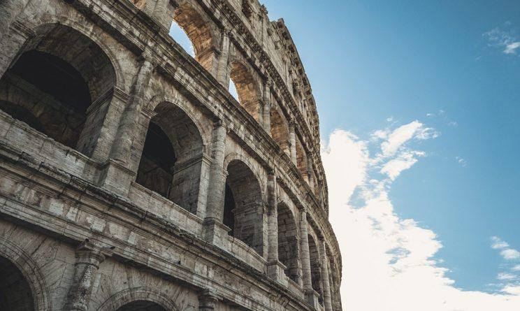 musei gratis torino milano firenze roma
