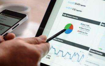 Siti web di successo: come migliorare il tasso di conversione