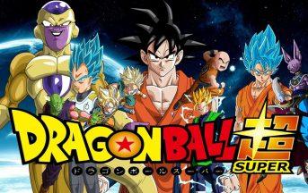 Dragon Ball Super episodi Italia Uno: da domani tornano le nuove puntate