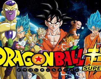 Dragon Ball Super episodi: il cartone animato in onda su Boing, ecco quando