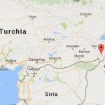 13 militari morti in turchia