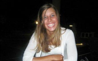 San Teodoro omicidio Erika Preti: oggi sopralluogo nella villetta del delitto, ecco perché