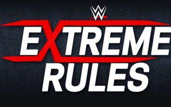 WWE Extreme Rules 2017 streaming gratis, card, prediction: tutte le informazioni utili sul PPV