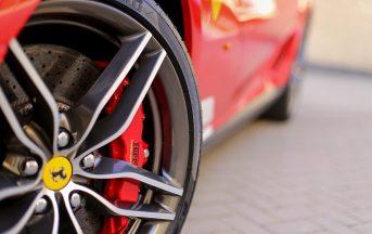 Ferrari assunzioni 2017: offerte di lavoro e stage per candidati anche senza esperienza