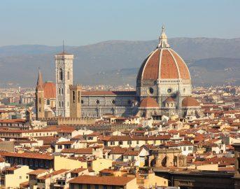 Concorsi pubblici 2017: 250 posizioni aperte per lavorare al Comune di Firenze