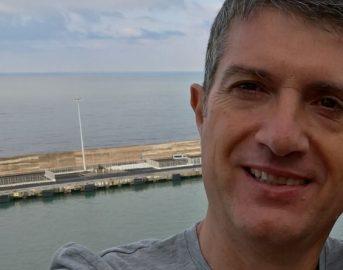 Cagliari, Giovanni Cogoni scomparso: è lui l'uomo morto suicida in hotel a Madrid