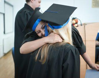 Trovare lavoro dopo la laurea: in un'infografica i consigli per colloqui vincenti