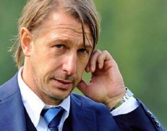 Fiorentina 1-2 Inter Primavera finale: trionfo dei nerazzurri