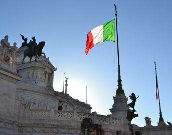 Festa della Repubblica 2017: cosa si festeggia in Italia il 2 giugno