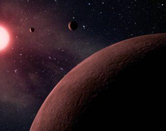 Annuncio NASA, scoperti 219 nuovi esopianeti: 10 potrebbero essere abitabili