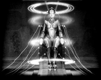 Robot do it better! Anche la creatività sarà automatizzata, ecco i primi esempi eccitanti e inquietanti