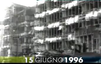 15 giugno 1996 attentato a Manchester: il precedente della strage Isis al concerto di Ariana Grande