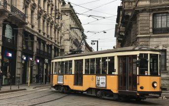 ATM Milano assunzioni 2017: offerte di lavoro per autisti e giovani diplomati