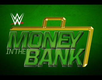 Money in the Bank 2017 risultati: chi ha staccato la valigetta?