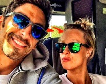 Federica Pellegrini e Magnini news: lei vuole vacanze separate, relazione al capolinea?