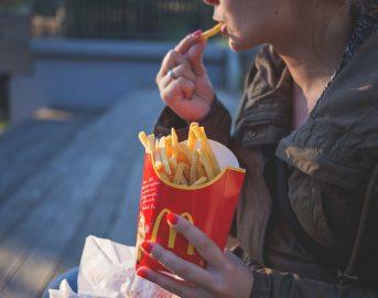 McDonald's assunzioni 2017: offerte di lavoro in tutta Italia, anche per giovani senza esperienza