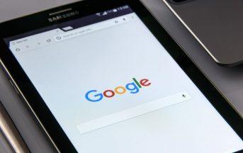 Google assunzioni 2017: offerte di lavoro e stage in Italia e all'estero