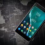 roaming europa 2017