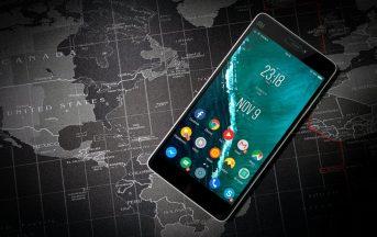 Roaming Europa 2017: dal 15 giugno rivoluzione per chiamate, SMS e internet dall'estero